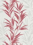 Mix Up Wallpaper Compilation 6469-06 By Erismann Wallcoverings